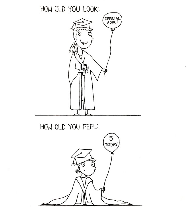 graduate_LI (2)