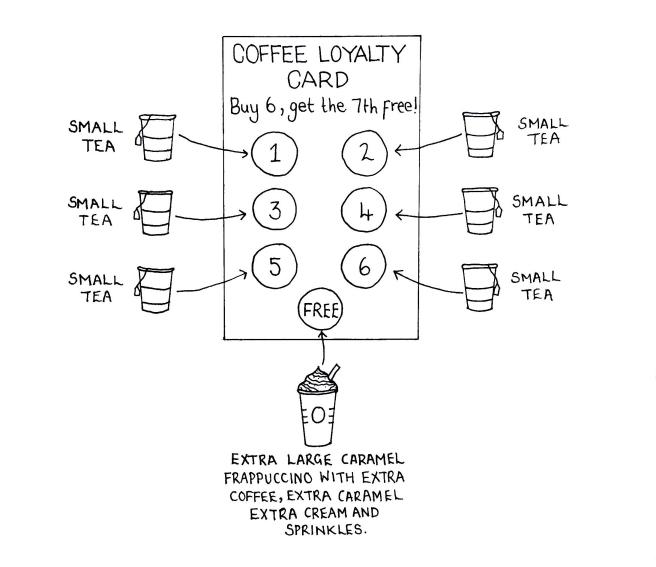 coffee_li-2-e1500548442197.jpg