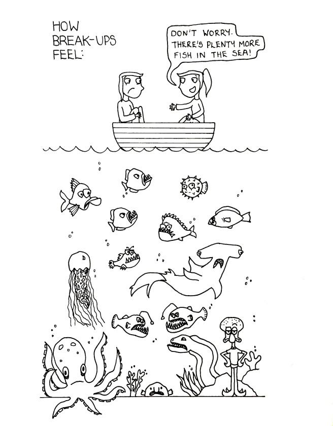 fish_LI (2)