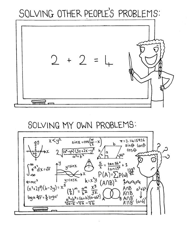 problems_LI (4)