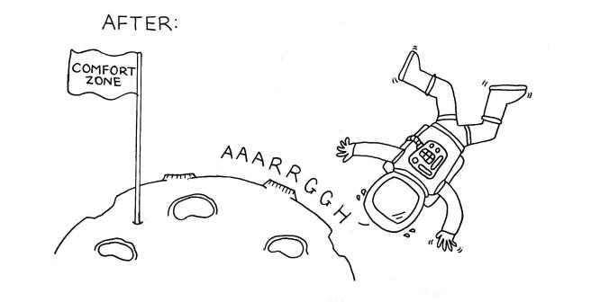astronaut_LI (3)