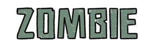 img_0322-1
